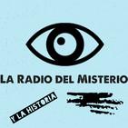 Especiales Radio de la Historia y el Misterio