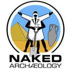 Naked Archaeology