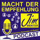 057 - Marco Roth im Interview