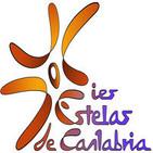 Podcast de Radio Estelas