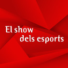 1316-El Show dels Esports 3-10-18