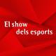 1433-El Show dels Esports 25-4-19