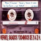 Musica & Canciones - Temporada XIV