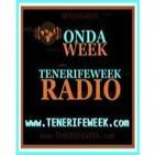 ONDA WEEK RUEDAS DE PRENSA (TENERIFEWEEK RADIO)