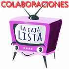 Colaboraciones (Rafa Saucedo)