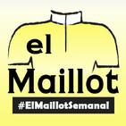 El Maillot - Especial fichajes 2020 | Cortina, Van Avermaet y Bardet