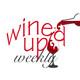 The Week in Wine - 23 September 2019
