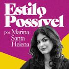 #06 - Tendências (com Rebeca de Moraes)