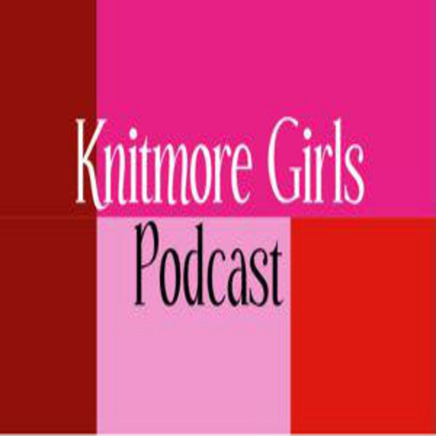 Hurricane Technique - Episode 577 - The Knitmore Girls