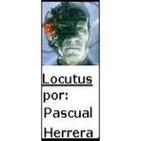 LOCUTUS(el relato)