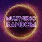 Multiverso Random