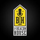 The Beacon House Podcast