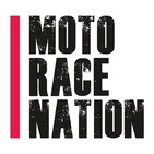 MotoRaceNation