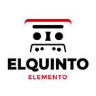 El Quinto Elemento Podcast