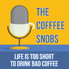 Better coffee at home – Episode 002