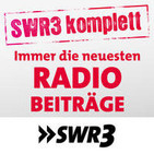 Podcast der SWR3 Morningshow vom 12.09.2019