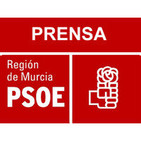 18-06-2017 Declaraciones de José Vélez - Comité Federal PSOE