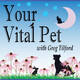 Welcome to Your Vital Pet (Trailer)