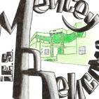 Entrevistas Jornadas de la Oralidad del IES Mencey Bencomo (1)