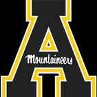 Game Highlights - App State vs. Middle Tennessee - New Orleans Bowl
