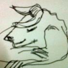 El somni del minotaure