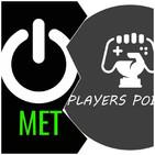 Maxtecuenta : Tecnología & Vídeo Juegos