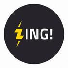 Zing S9-7988