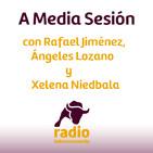 A Media Sesión (15/01/2020)