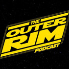 Episode 1: Let The Past Die. Kill It If You Have To.