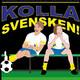 "C22 - Kolla Sverige om ""Robin Wallinder"""