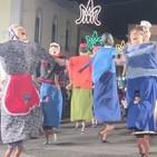 CABALGATA FIESTAS DE GUIA  13-08-18