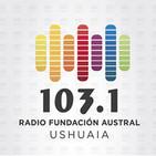 Podcast Radio Fundacion Austral FM103.1