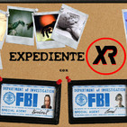 Expediente XR