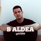 B Aldea (2019/06/19)
