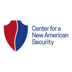 Podcasts from the Center for a New American Securi