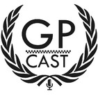 GPCAST444.- 'DR. JEKYLL, MR HYDE y ALEX PALOU'