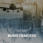 Mundo financiero 02/06/2020