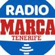 21-01-2019 Finca Abuela Chicha Fútbol Regional