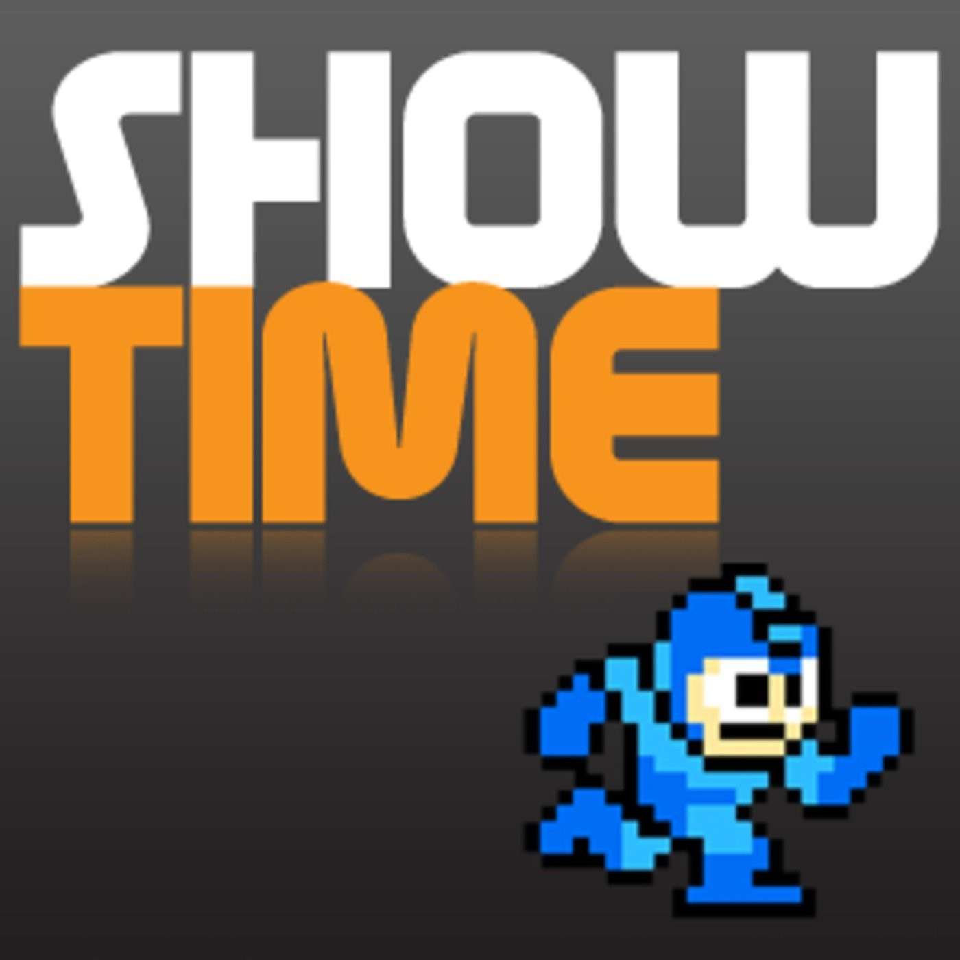 ShowTime Podcast 214