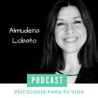 ¿Cómo ser una persona extraordinaria? con Almudena Lobato