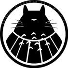 Langoy´s Agents of C.H.I.L.L.