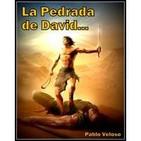 La Pedrada de David - Pablo Veloso