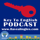 Llave al inglés
