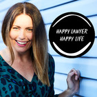 Episode 131 – Why life really is just one big adventure with lawyer Myra Kochardy