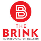 The Brink Podcast Episode 98 - March 21, 2019