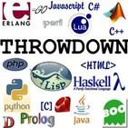 Programming Throwdown S9-7564
