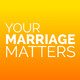 Loving Solutions: Overcoming Barriers in Your Marriage – YMMP066