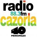 Radio Cazorla