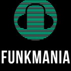 Funkmania Smoothjazz Radiostation