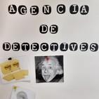 2019-20 Axencia de detectives 6º A